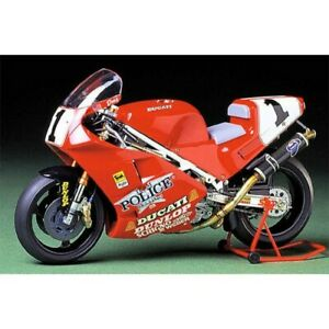 TAMIYA-1-12-BIKES-DUCATI-888-SUPERBIKE-motorbike-model-kit