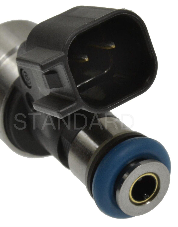 Fuel Injector Standard FJ1154