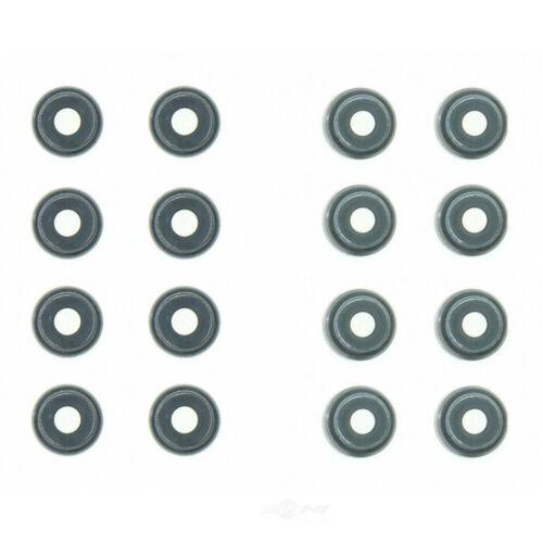 Engine Valve Stem Seal Set Fel-Pro SS 72913