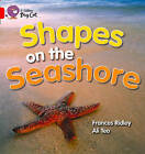 Collins Big Cat: Shapes on the Seashore Workbook by HarperCollins Publishers (Paperback, 2012)