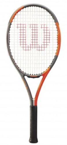 Wilson BLX Ace Raquette de Tennis