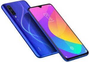 Xiaomi MI 9 LITE 6/128 GB GARANZIA 24 MESI ITALIA