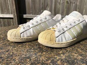 Adidas Adicolor Shell Top sneakers