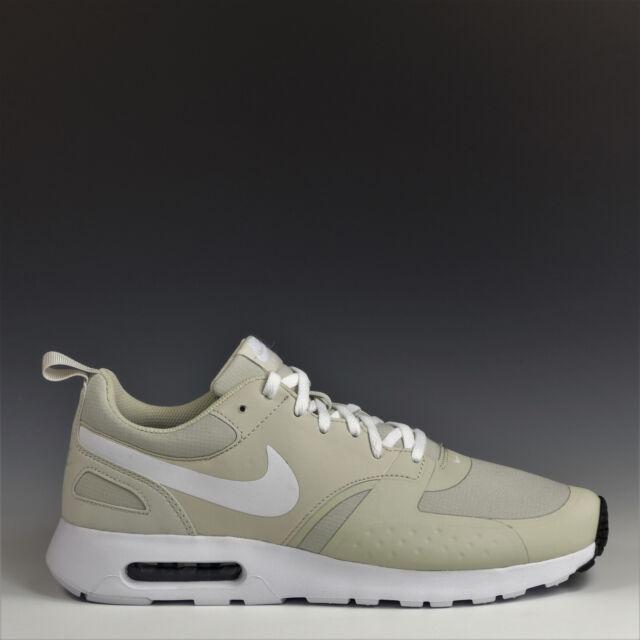 Nike Air Max Vision Sneaker SCHUHE Herren HELLGRAU 918230 008 EUR 45 5