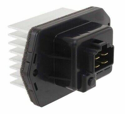 A//C Blower Resistor Fits Kia Sportage Kia Sorento RE-3605