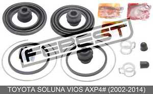 Groovy Cylinder Kit For Toyota Soluna Vios Axp4 2002 2014 Ebay Wiring 101 Picalhutpaaxxcnl