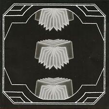 Arcade Fire / Neon Bible