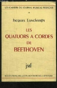 Les-quatuors-cordes-de-Beethoven-Broch-by-LONCHAMPT-Dominique-et-LASCAU
