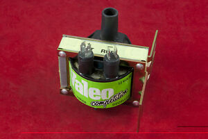 BOBINE-VALEO-COMPETITION-12-VOLTS