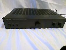 Rotel RA-935BX  Verstärker Amplificateur Poweramp international shipping