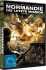Normandie - Die letzte Mission (2015)