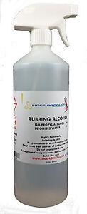 RUBBING-ALCOHOL-IPA-70-Isopropanol-Alcohol-500ml-Spray