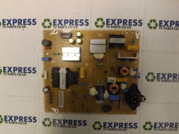 Power Supply Board Eax67209001 (1.5) - Lg 43uj634v
