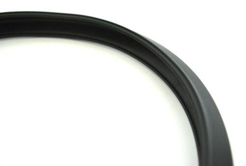 Ersatzring SKT 68 U-Profil