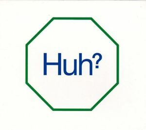 SPIRITUALIZED-sweet-heart-sweet-light-CD-album-space-rock-psychedelic-rock