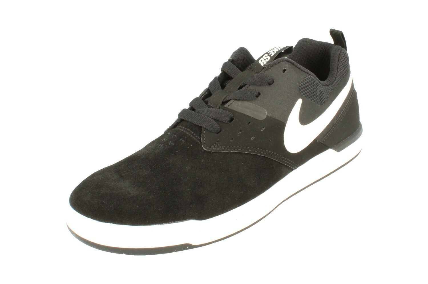 Nike Nike Nike SB Zoom ejecta Baskets Homme 749752 Baskets Chaussures 002 d11ced