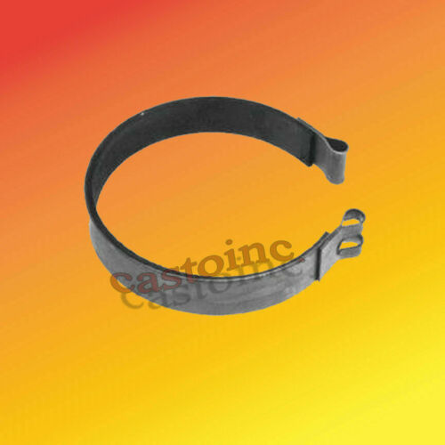 "7074810  Fits Scag And Snapper 36/"" Brake Band Replaces Scag 48210 48/"" 5 40/"""