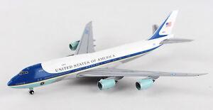 747-8i air force one