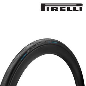 Jante-Pirelli-P-Zero-Voile-4S-23-622-700x23c-Couleur-Noire