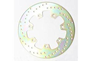 fit-KAWASAKI-GPZ-750-R1-82-EBC-LH-FRONT-OE-BRAKE-DISC