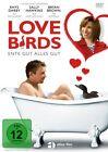 Love Birds - Ente gut, alles gut! (2012)