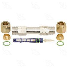 A/C Orifice Tube Repair Kit-Suction/Liquid Line Hose 4 Seasons 16153