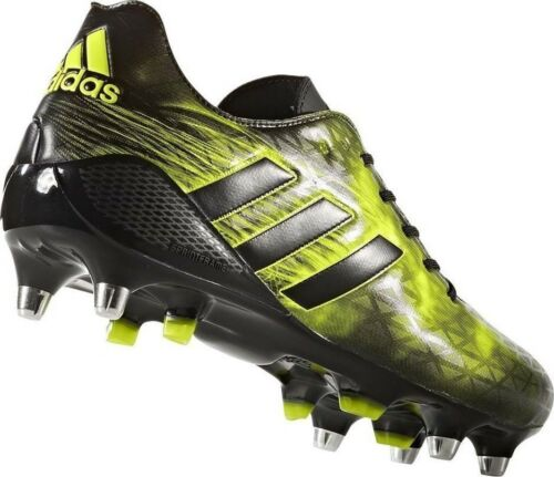 Rugby Fútbol talla De Ba9039 46 Adidas Sg Zapatos Crazyquick Malice waqaz8XS