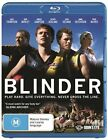 Blinder (Blu-ray, 2013)