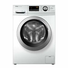 Haier Waschmaschine 10kg A+++ HW100-BP14636
