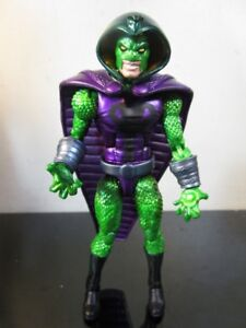 Marvel-Legends-Serpent-Gesellschaft-6-034-Figur-Avengers-Infinity-Wars-Thanos-Serie