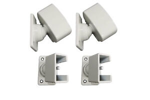 Stair Angle And Compound Bracket Kit Madden Industries