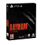 miniature 1 - Daymare 1998 Black edition PS4 Neuf sous blister