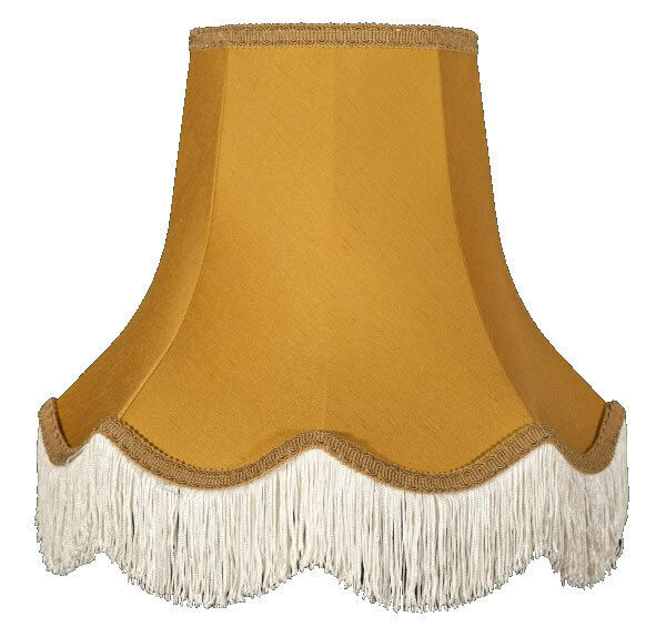 Gold Table Table Table Lampshades, Wall Lights, Standard Lampshades & Ceiling Light Shades. 3c01c9