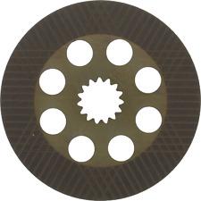 New Disc Fits John Deere 310se 310sg 315se 315sg 410e At179503