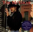 Tim McGraw Not a moment too soon (1994, US) [CD]