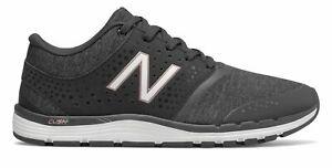 New-Balance-Women-039-s-577v4-Shoes-Grey