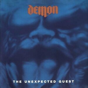 Demon-The-Unexpected-Guest-Remastered-CD