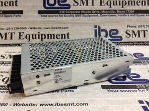 NEW-Cosel-Power-Supply-MMB50A-5-w-Warranty