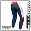FOX-180-PRZM-Pantaloni-motocross-21729-248-red-blue-white-rosso-blue-bianco miniatura 2