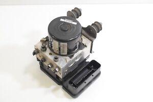 Details about Audi Q7 4L ABS ESP Block Hydraulic Control Unit Module Pump  4L0614517D
