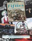 Remember the Fifties by Parragon (Hardback, 2011)