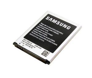 Brand-New-Genuine-OEM-Battery-for-Samsung-Galaxy-S3-SIII-i9300-i9305-EB-L1G6LLU
