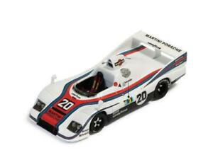 PORSCHE-936-77-N-20-Martini-24h-WINNER-LM-1976-4007666-20-Minichamps-1-43-NEW