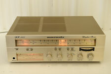 Marantz SR 1010 AM FM Stereophonic Hifi Receiver