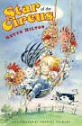 Star of the Circus by Nettie Hilton (Paperback, 2007)