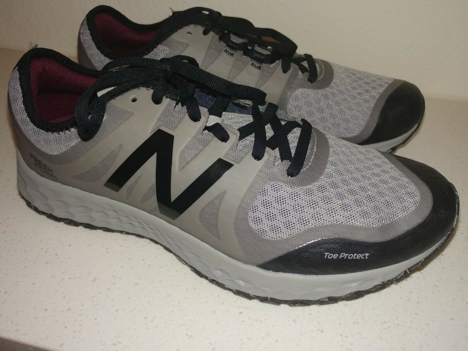 New Balance Fresh Foam Kaymin Trail Running - Brand Brand Brand New in Box - Dimensione 10 22968d