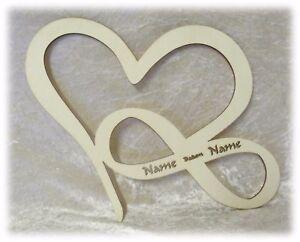 Led Hochzeitsgeschenke Mit Namen Datum Herz Lampe Schlafzimmer