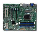 Supermicro X10SAE, LGA 1150, Intel (MBD-X10SAE-O) Motherboard