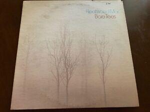 Fleetwood-Mac-Bare-Trees-Vinyl-Lp-Reprise