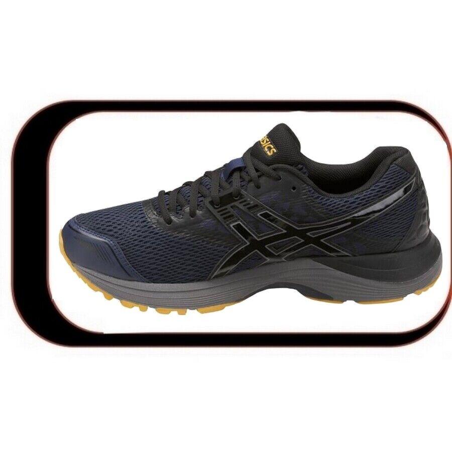 shoes De course Running Asics Gel Pulse V9 GTX M  Référence   T7D4N-5890